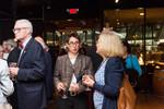 Wolfram Schultz, Catherine Woolley, Frances Jensen