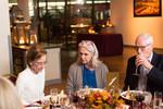 Ann M. Graybiel, Patricia Gruber, Wolfram Schultz