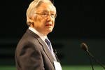 Masao Ito