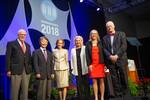 Robert Wurtz, Okihide Hikosaka, Ann M. Graybiel, Patricia Gruber, A. Sarah Hreha, Wolfram Schultz
