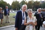 Manuel Peimbert, Silvia Torres Peimbert