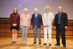 A. Sarah Hreha, Patricia Gruber, Nazzareno Mandolesi, Jean-Loup Puget, Robert Kennicutt