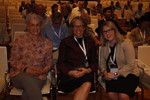 Patricia Gruber, A. Sarah Hreha, Lauren Harding