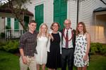 Carlstrom Family