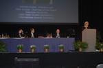 Mary Gregg, Huntington Willard, Robert Waterston, Patricia Gruber