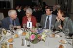 Owen Gingerich, Vera Rubin, Robert Williams