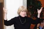 Mary-Claire King