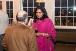 Jerry Ostriker, Priya Natarajan
