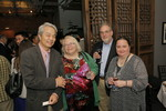 Moses Chao, Eve Marder, Astrid Prinz