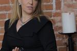 Sarah Hreha