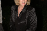 Patricia Gruber