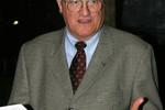 Larry Tise