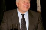 Rashid Sunyaev