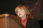 Beverly Emanuel