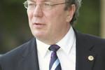 Viatcheslav Mukhanov