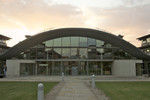 Centre for Theoretical Cosmology